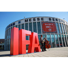 IFA 2020 Special Edition 2020 - Show Report.