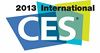 Show Report: International CES 2013