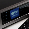 Cambridge Audio CXN V2 - Network Player.